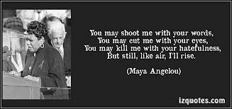 mrs bertha flowers by maya angelou Mrs flowers story by maya angelou marguerite a shy low self esteem girl mrs flowers a kind old lady mrs flowers' character mrs flowers is a tough woman who is also .